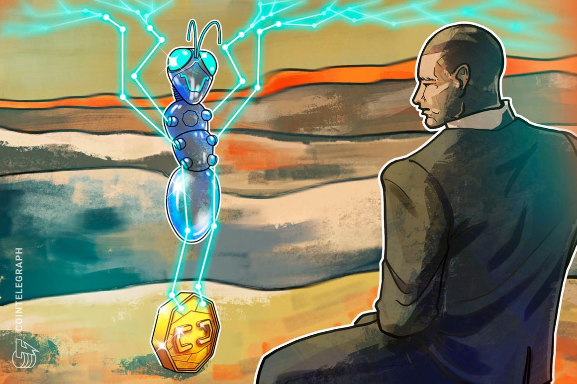 Cómo la regulación prudente puede mejorar el futuro de la tecnología Blockchain