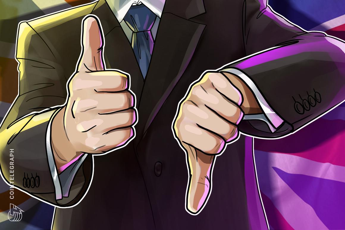El 90% de los asesores financieros británicos no recomienda invertir en criptomonedas y «acciones meme»
