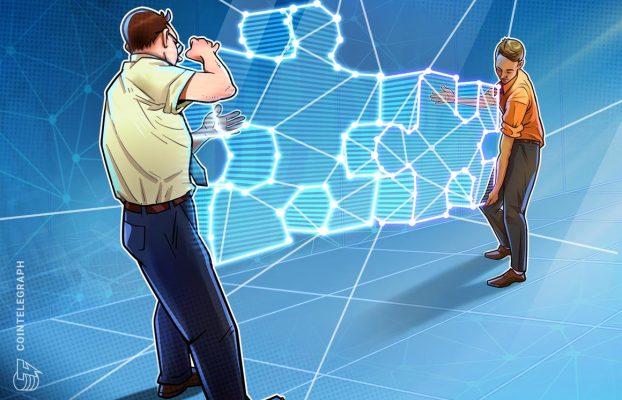 iTrust Capital integra a Coinbase Custody mientras los volúmenes comerciales superan los USD 1.5 mil millones