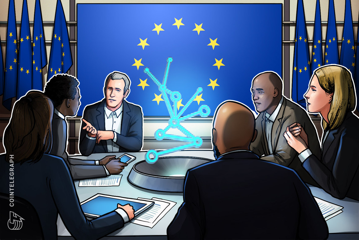 Un banco de inversión europeo predice un déficit en la inversión en tecnología y blockchain