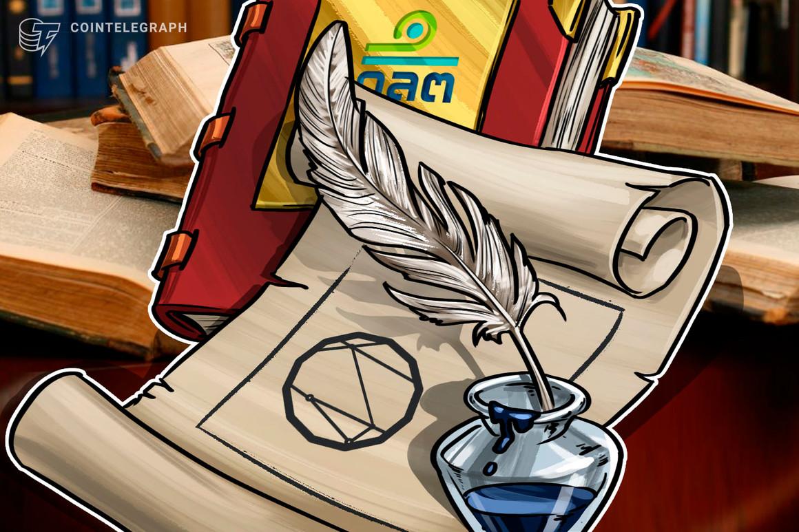 La SEC tailandesa prohíbe a los exchanges locales manejar ciertos tipos de tokens, incluidos los NFT