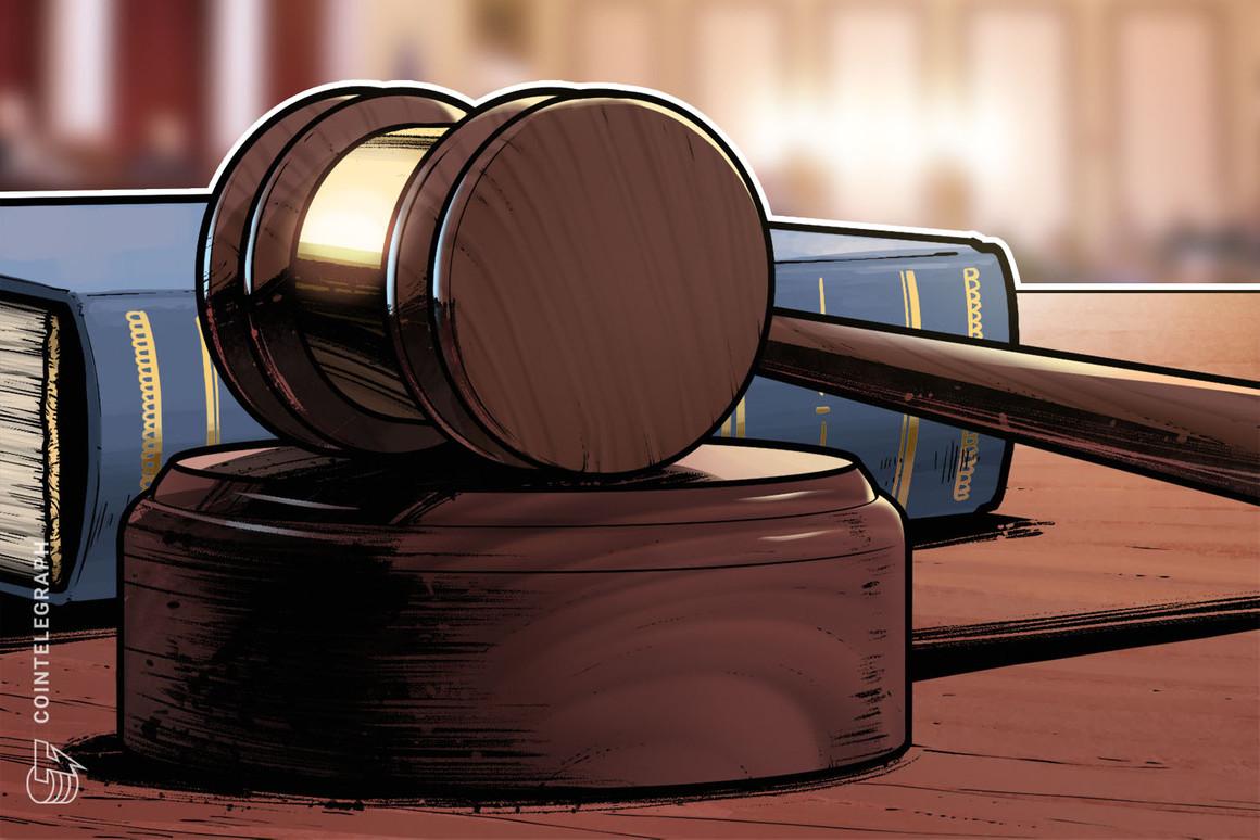 Un gestor de activos sudafricano niega haber robado miles de millones a los usuarios y afirma que se perdieron $5 millones en un hackeo