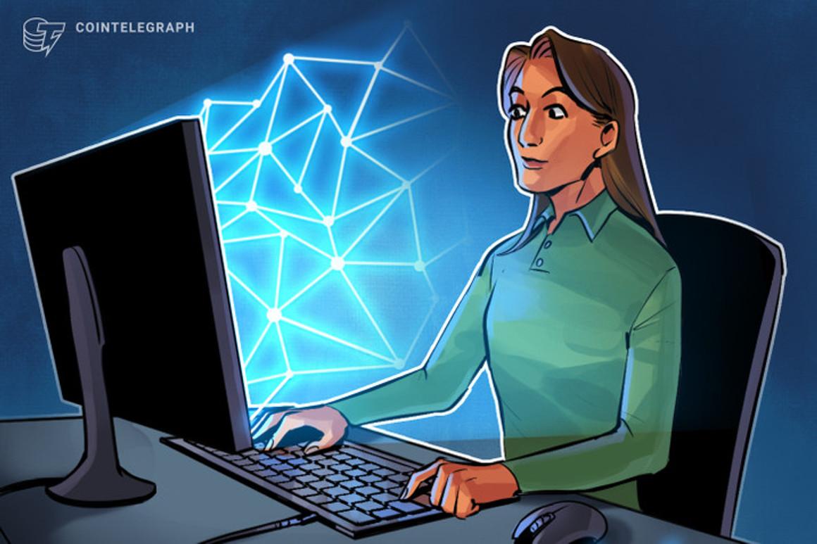 Tienda de informática española especializada en gaming aceptará bitcoin gracias a un acuerdo con Bit2Me