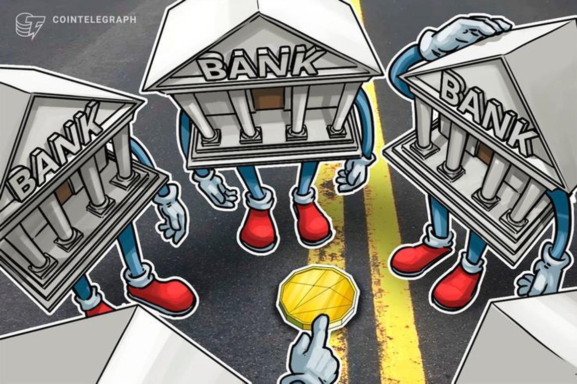 ¿Por qué los banqueros aman Bitcoin?