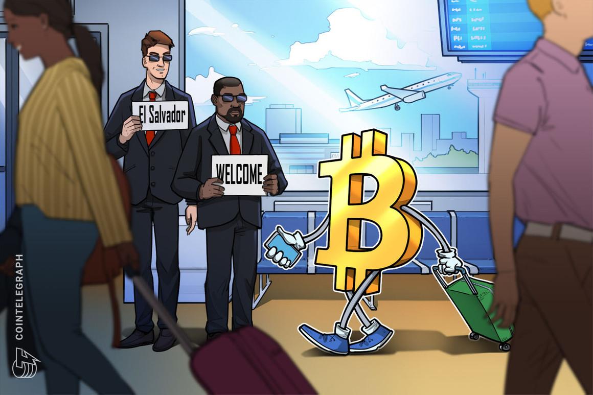 El Salvador y Bitcoin: ¿Qué implican los planes de Bukele?
