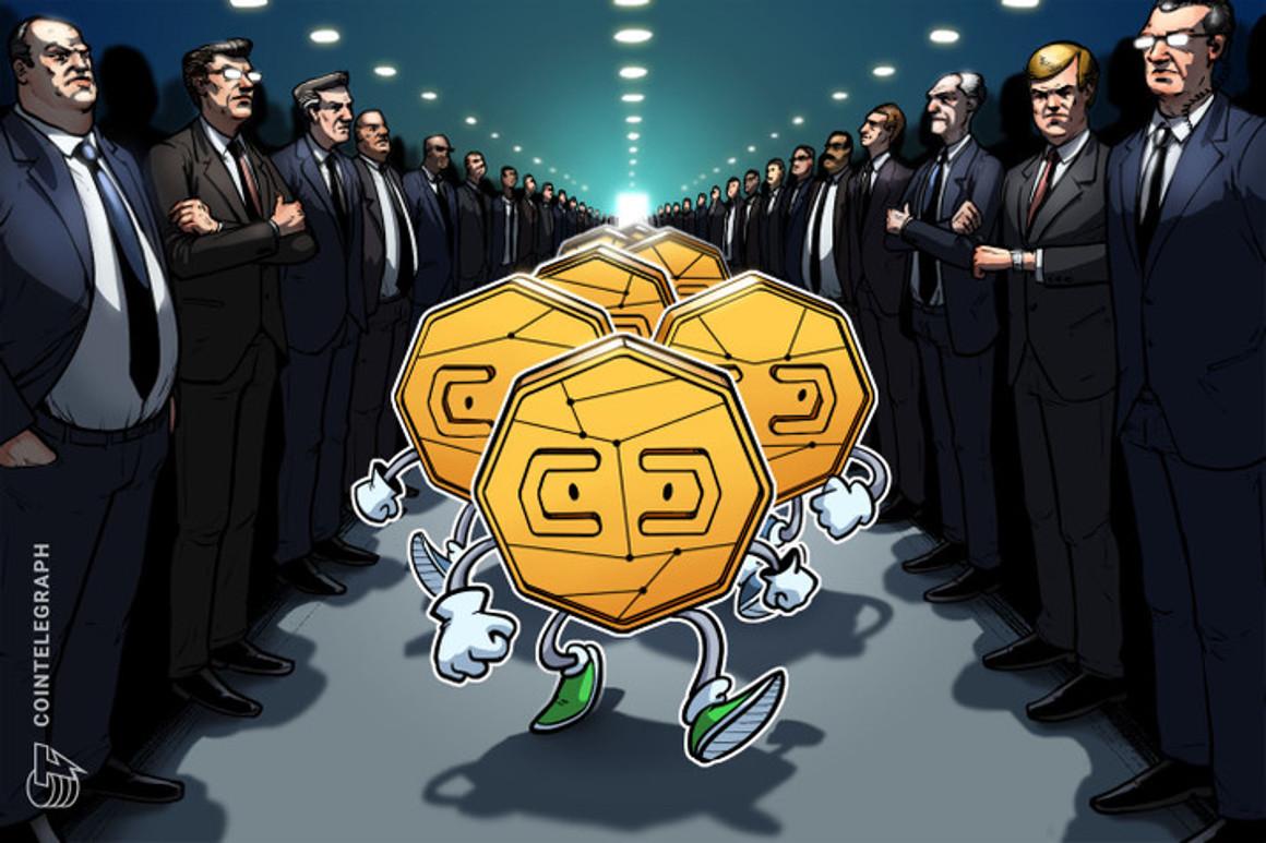 Desde Bitwage creen que el precedente de Bitcoin en El Salvador favorece la adopción masiva de criptomonedas