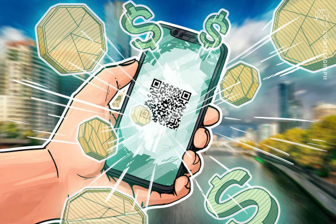 EDUCoin impulsa EDUCity, una iniciativa para aprender a usar criptomonedas en el pago de servicios