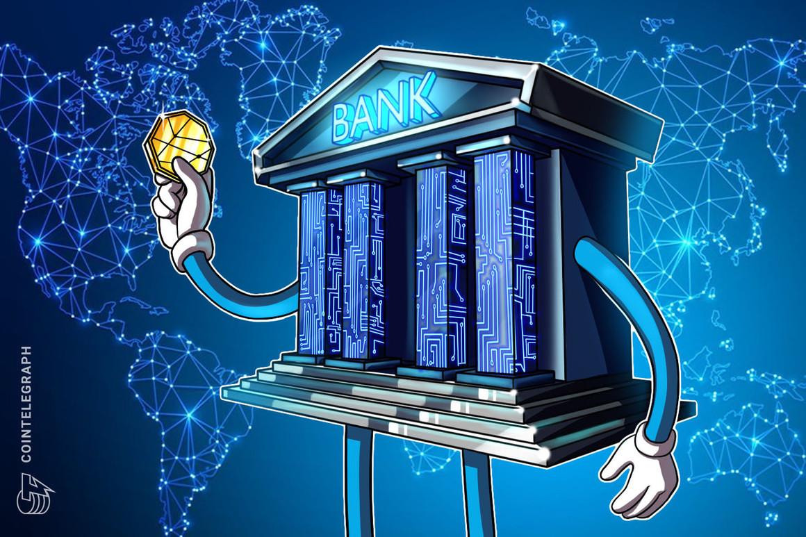 Banco Centroamericano de Integración Económica apoya decisión de El Salvador para adoptar a Bitcoin como moneda de curso legal