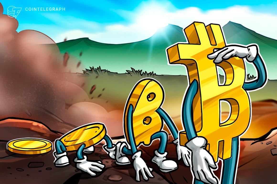 El maximalismo como problema. ¿Son los «maxis» buenos para Bitcoin?