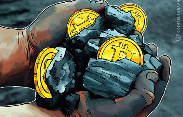 La minería y el precio de Bitcoin: ¿Causalidad o correlación?