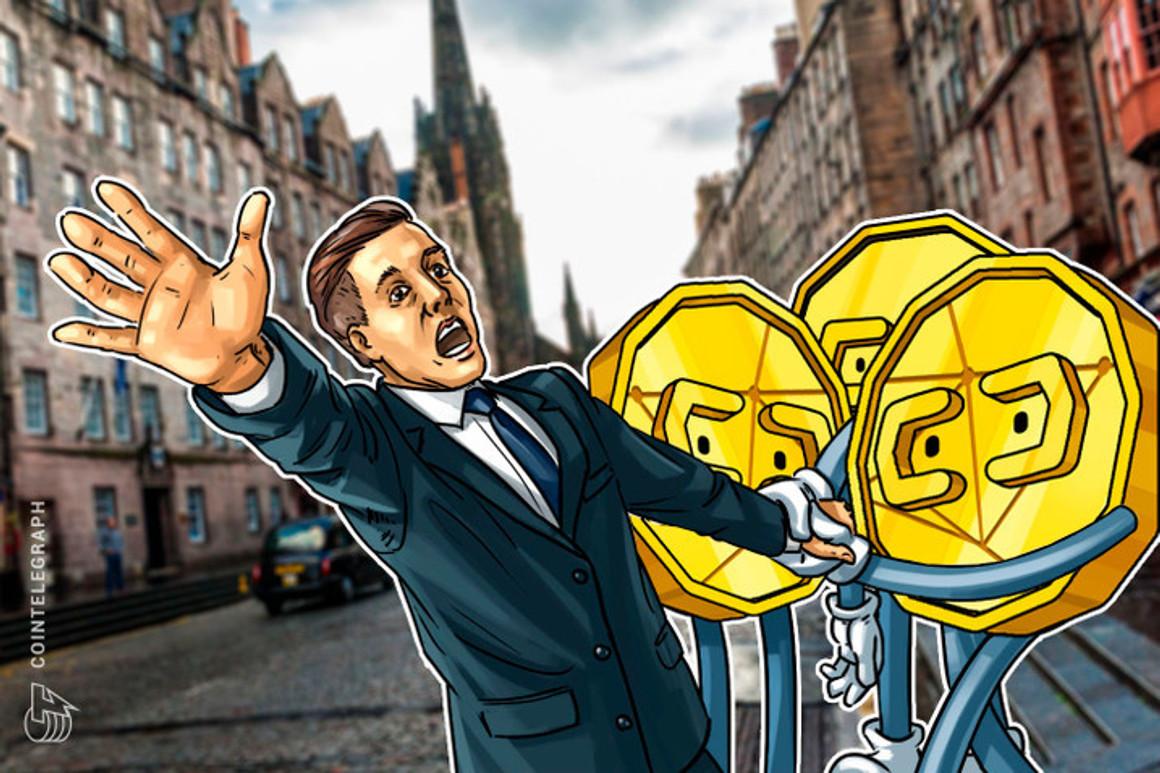 Una clínica de Escocia tiene un tratamiento especial para los «adictos al Bitcoin»