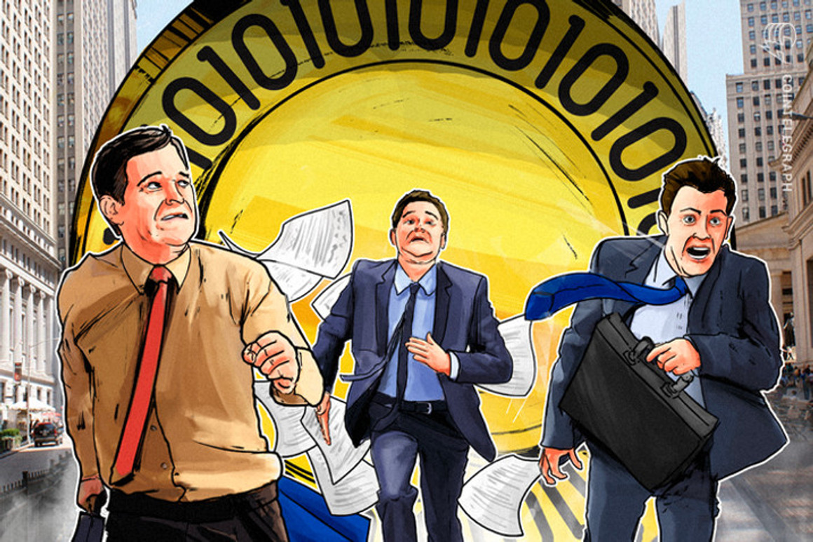Gremio bancario pide una nueva ley de Servicios Financieros en Argentina