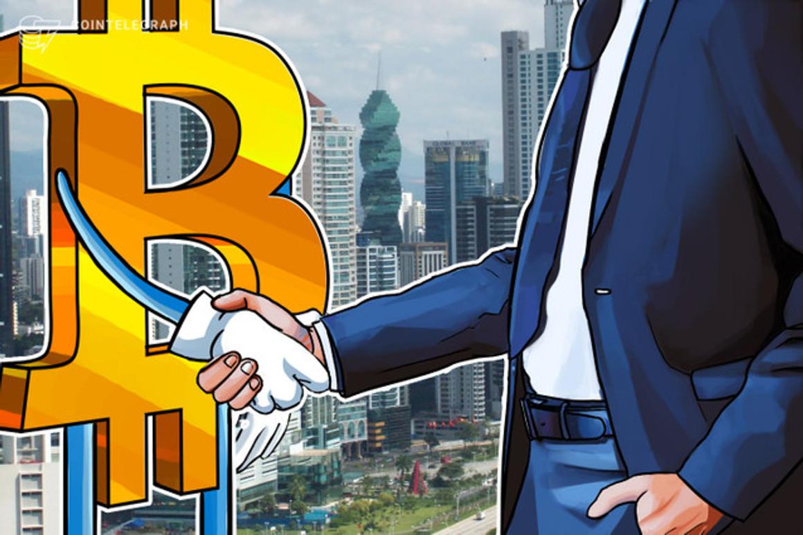 Políticos de América Latina se enamoran de Bitcoin