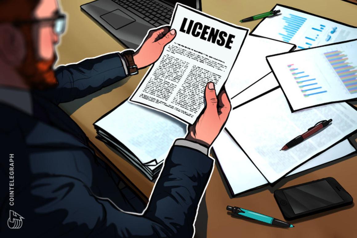 Otorgan licencia bancaria a la fintech española Monei
