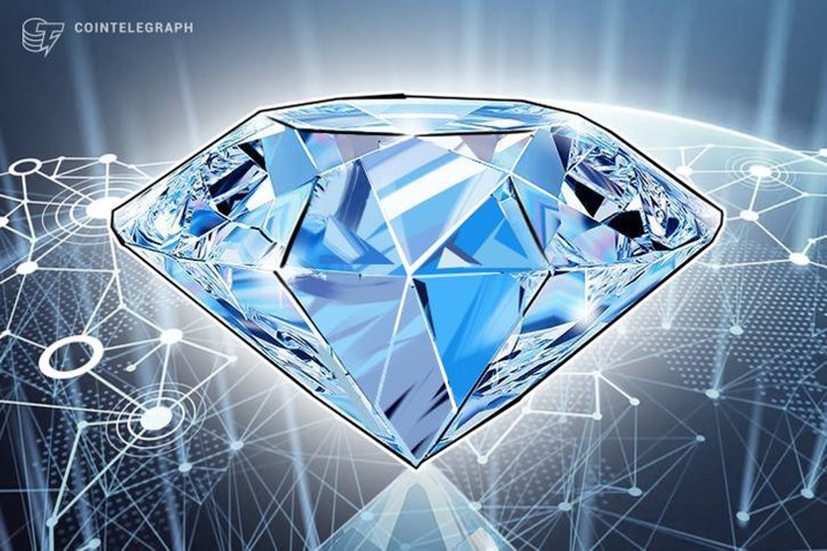 Empresa productora de joyas utiliza IBM Sterling Order Management