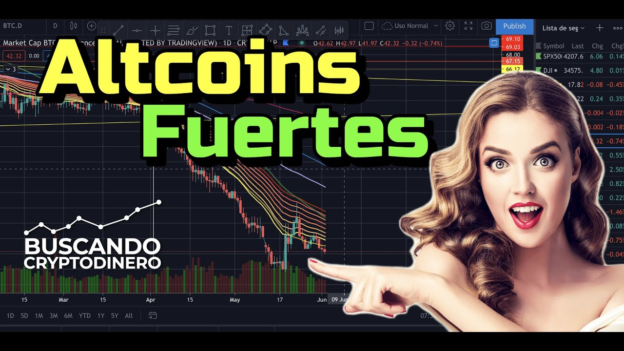 💣 Altcoins a punto de explotar??? + 18 monedas y Rifa de Litecoin !!