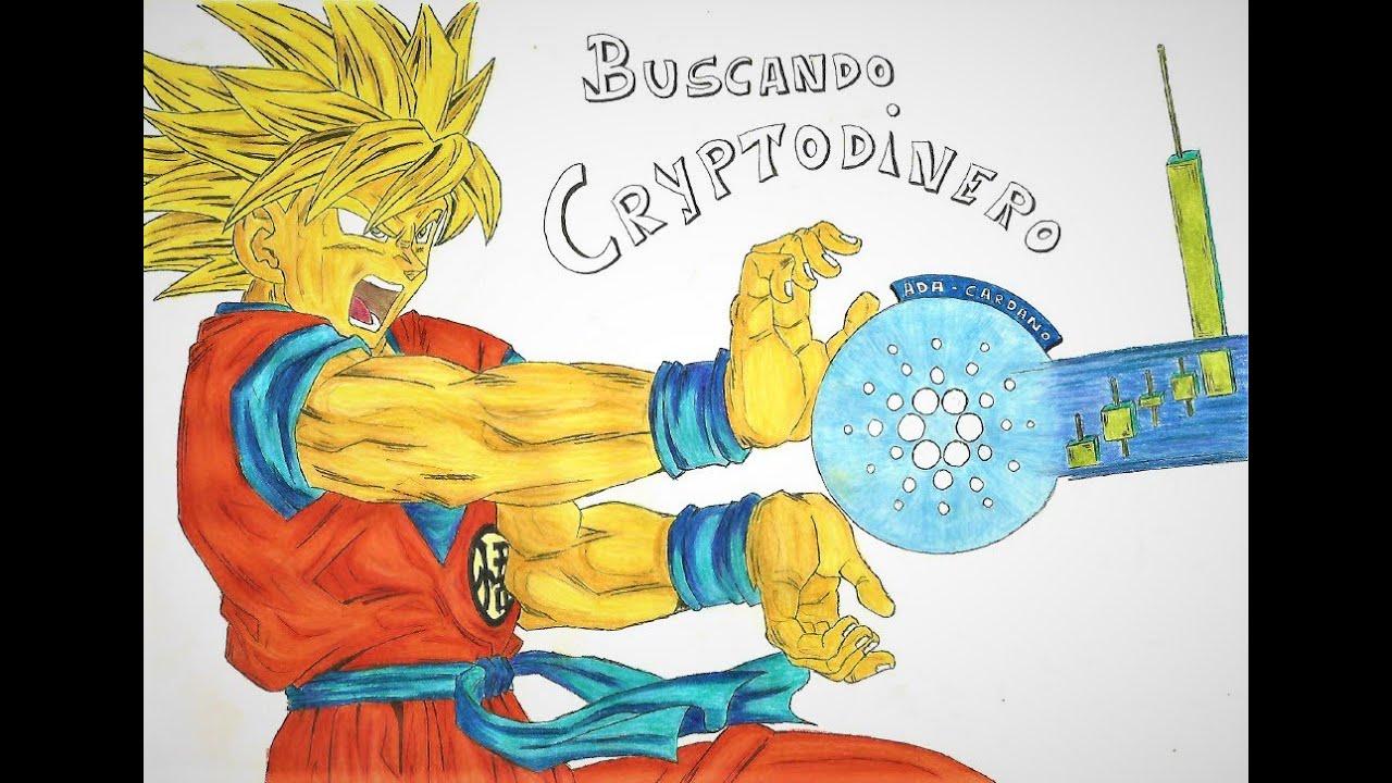"🔵 Vota por tu dibujo favorito y participa ""ADA&BCD"""