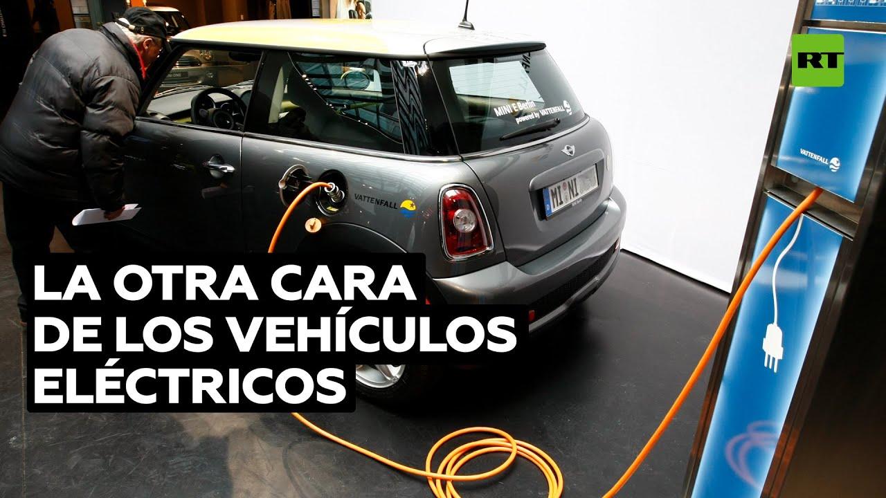 ¿Cuál es la relación costo-beneficio de los vehículos eléctricos?