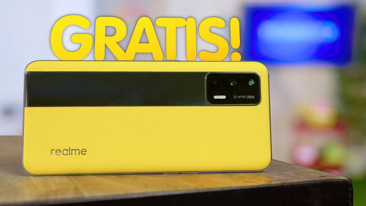 EL ASESIN0 de TELÉFONOS CAROS ¡¡¡10 GRATIS!!!