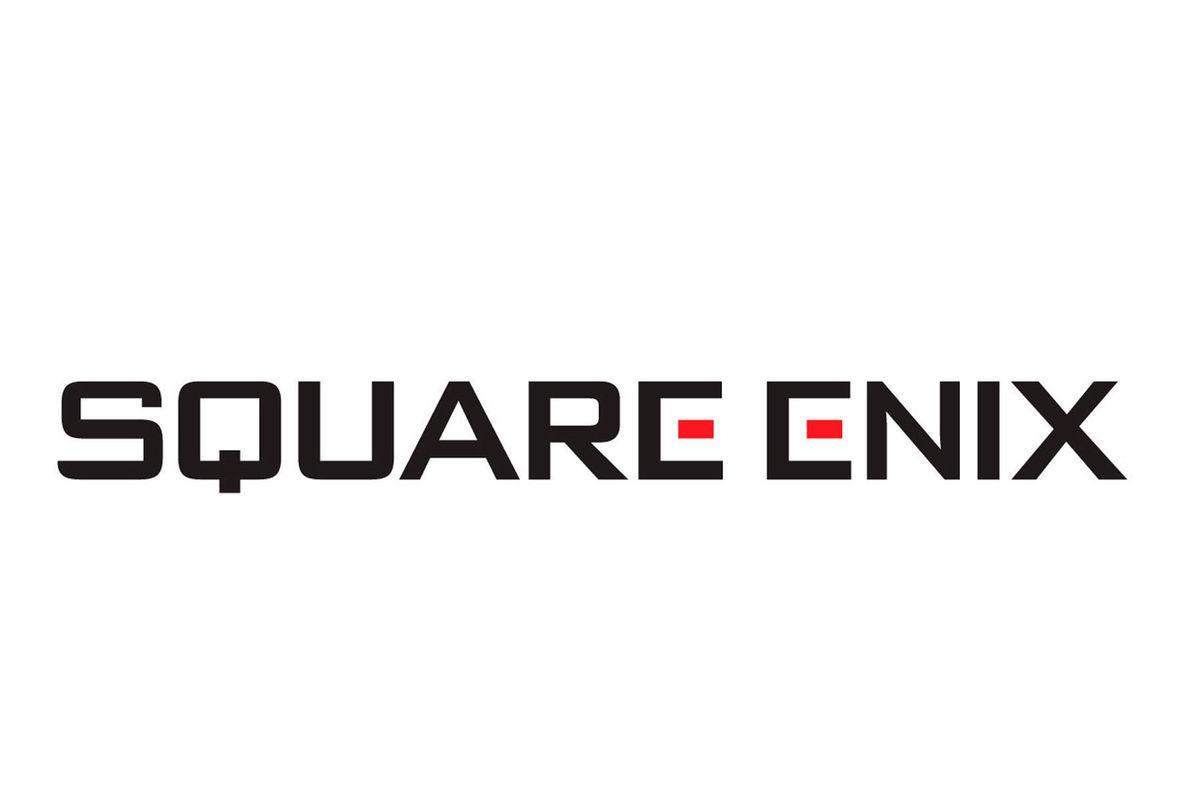 Conferencia de Square Enix en el E3 2021: ¿Qué juegos y anuncios podríamos ver?