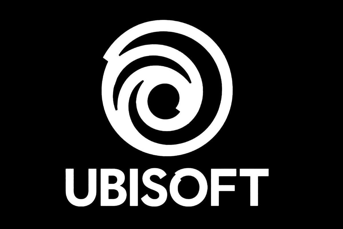 Conferencia de Ubisoft en el E3 2021: ¿Qué juegos y anuncios podríamos ver?