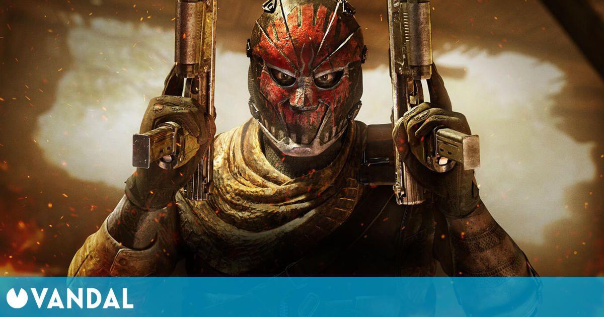 Call of Duty: Warzone y Black Ops Cold War estrenarán su Temporada 4 el 17 de junio