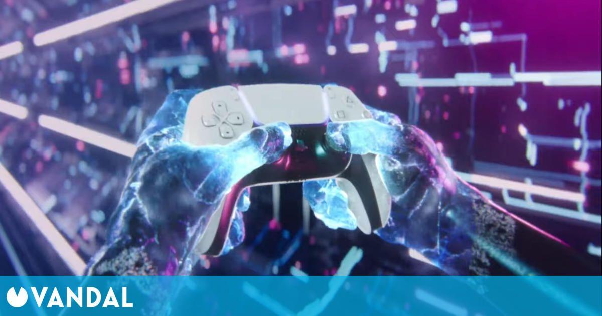E3 2021: La ESA modificó el tráiler oficial del evento para eliminar el mando de PS5