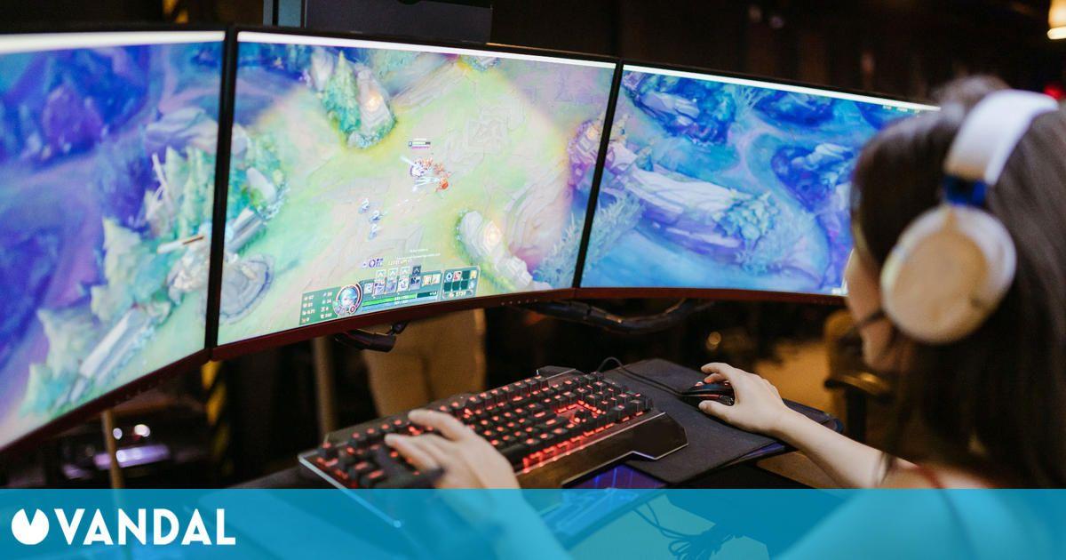 Un estudio revela cuáles son las nacionalidades que hacen más trampas en los videojuegos