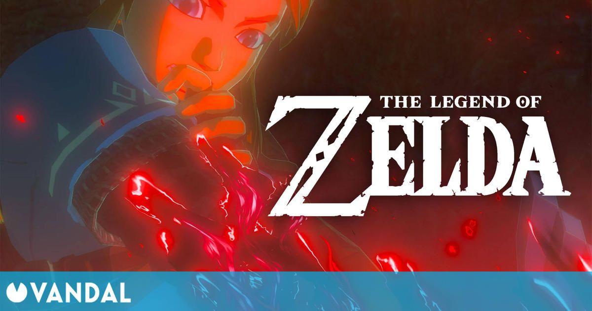 The Legend of Zelda: Breath of the Wild 2 se basa en el primero, pero es 'un juego único'
