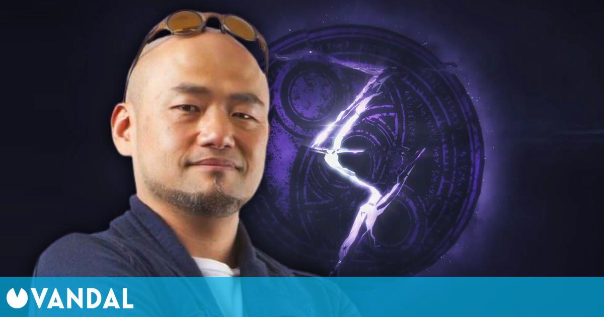 Bayonetta 3: Hideki Kamiya se muestra enfadado por las especulaciones sobre su cancelación