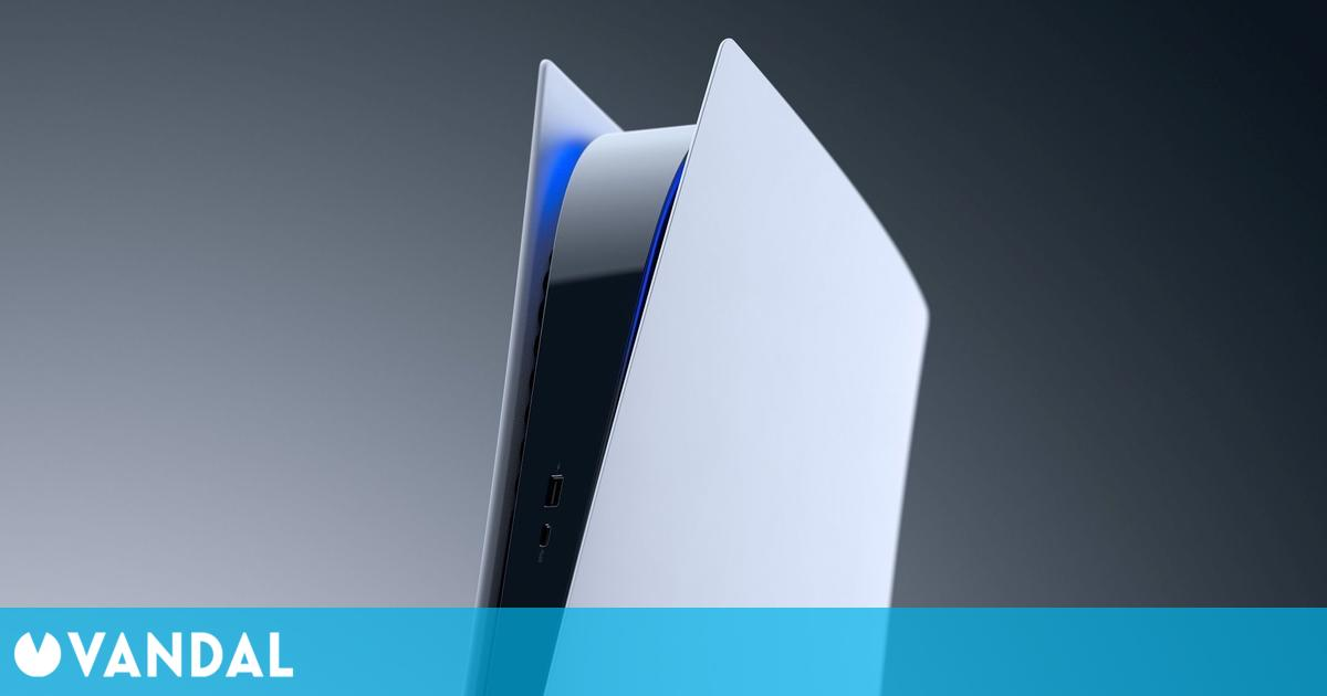 Sony predice que PS5 será la consola más exitosa de la historia de PlayStation