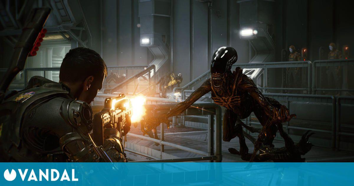 Aliens: Fireteam Elite cambia de nombre y confirma su lanzamiento para el 24 de agosto