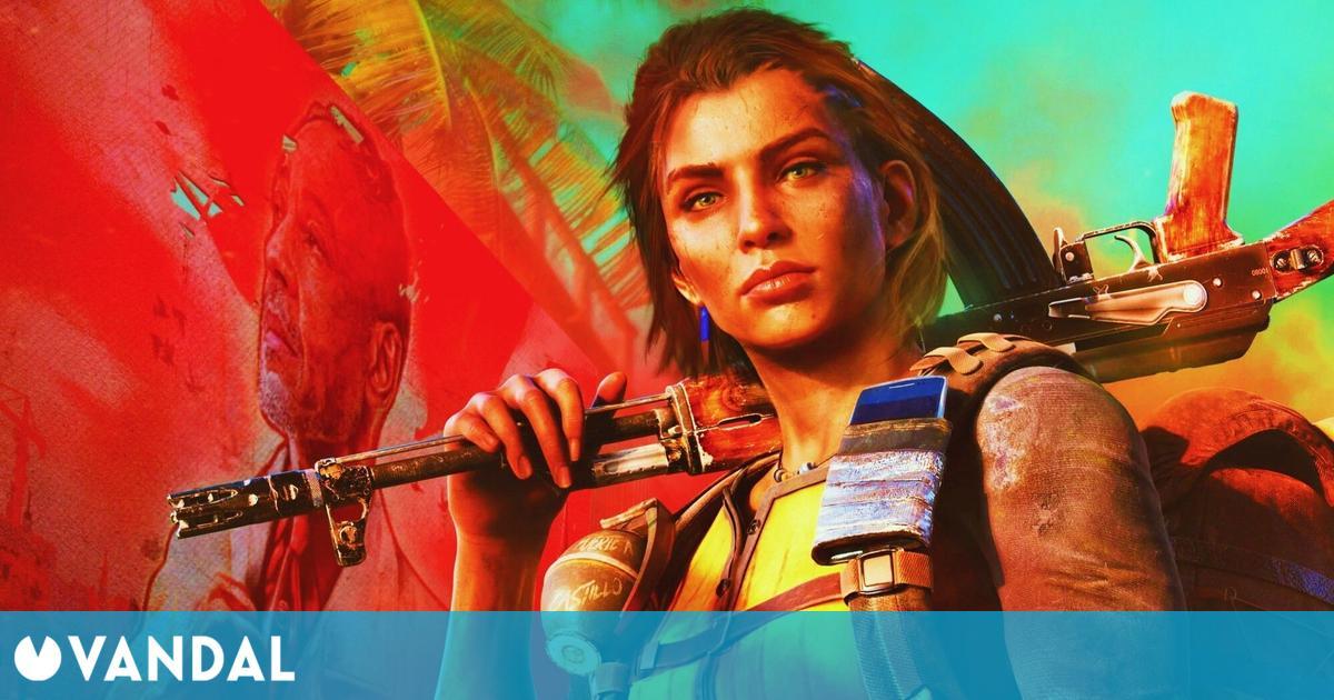 Far Cry 7: Un periodista revela información sobre la supuesta próxima entrega de la saga