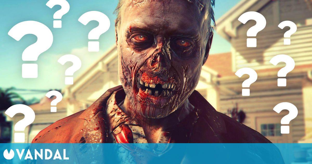 ¿Qué pasó con Dead Island 2? El juego de zombis que lleva siete años entre los muertos