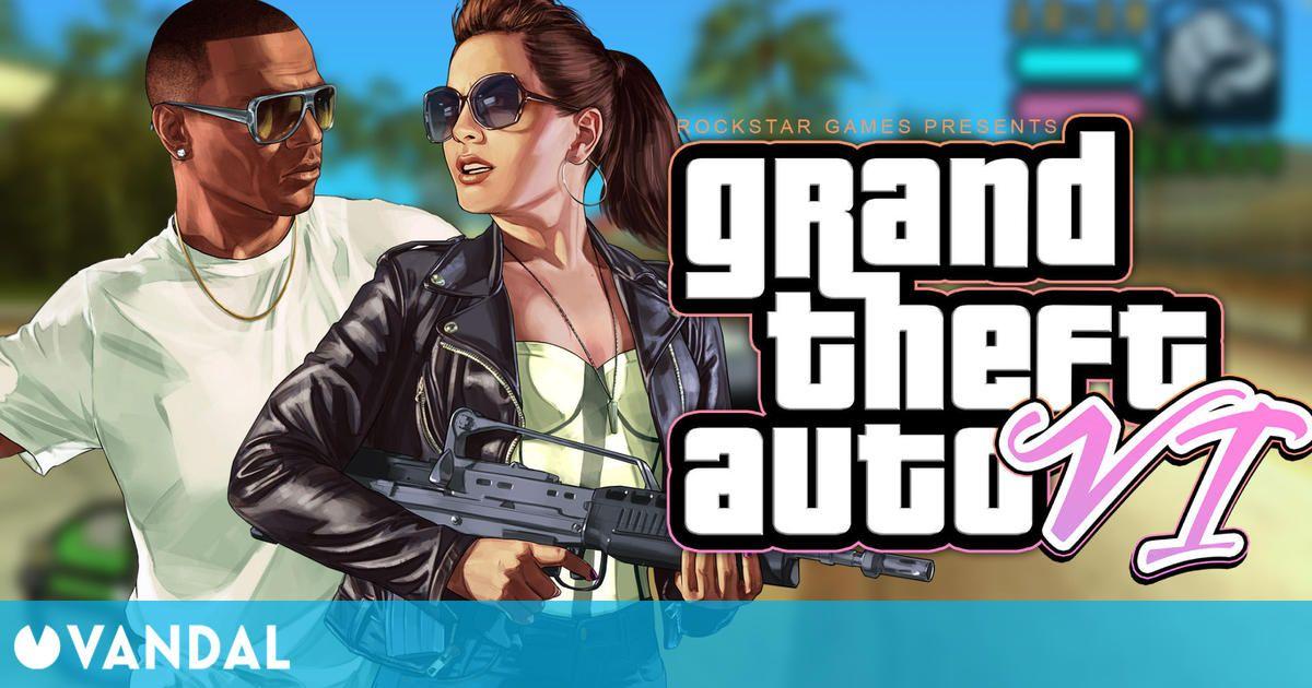 Una oferta de empleo de Rockstar desvela destrucción a gran escala para un juego, ¿GTA 6?
