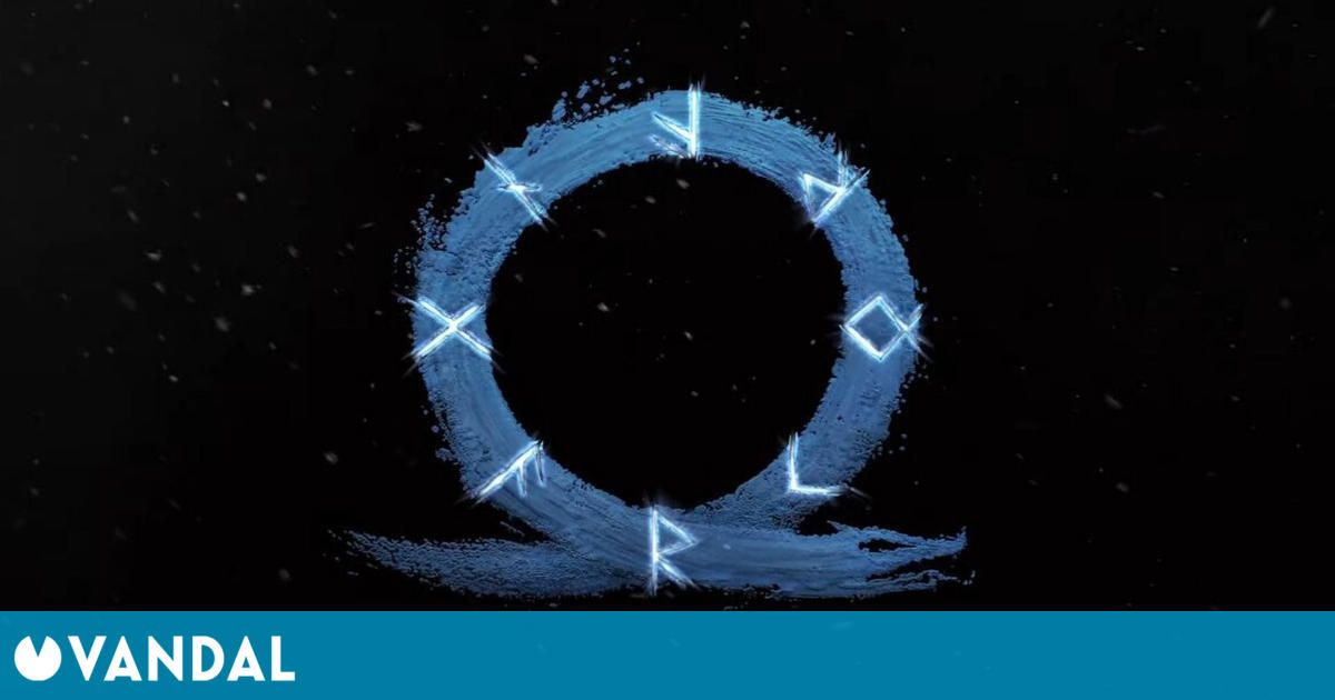 God of War: Ragnarok se mostrará en el próximo State of Play, según un rumor