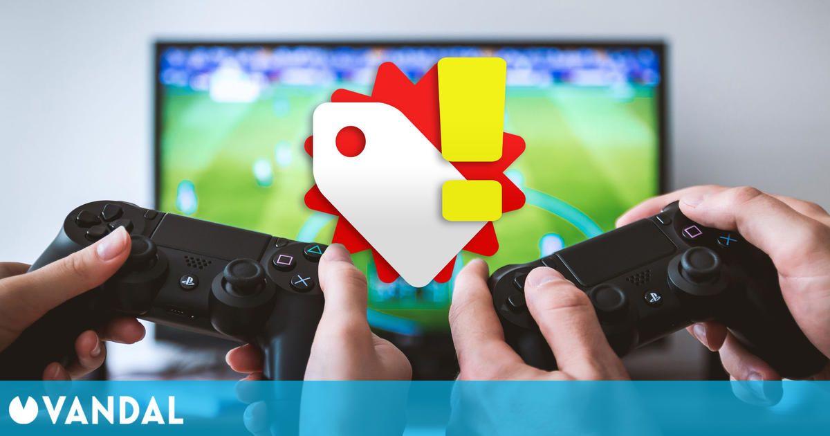 ¿Anuncios en mitad de los videojuegos? Eso es lo que propone esta nueva plataforma