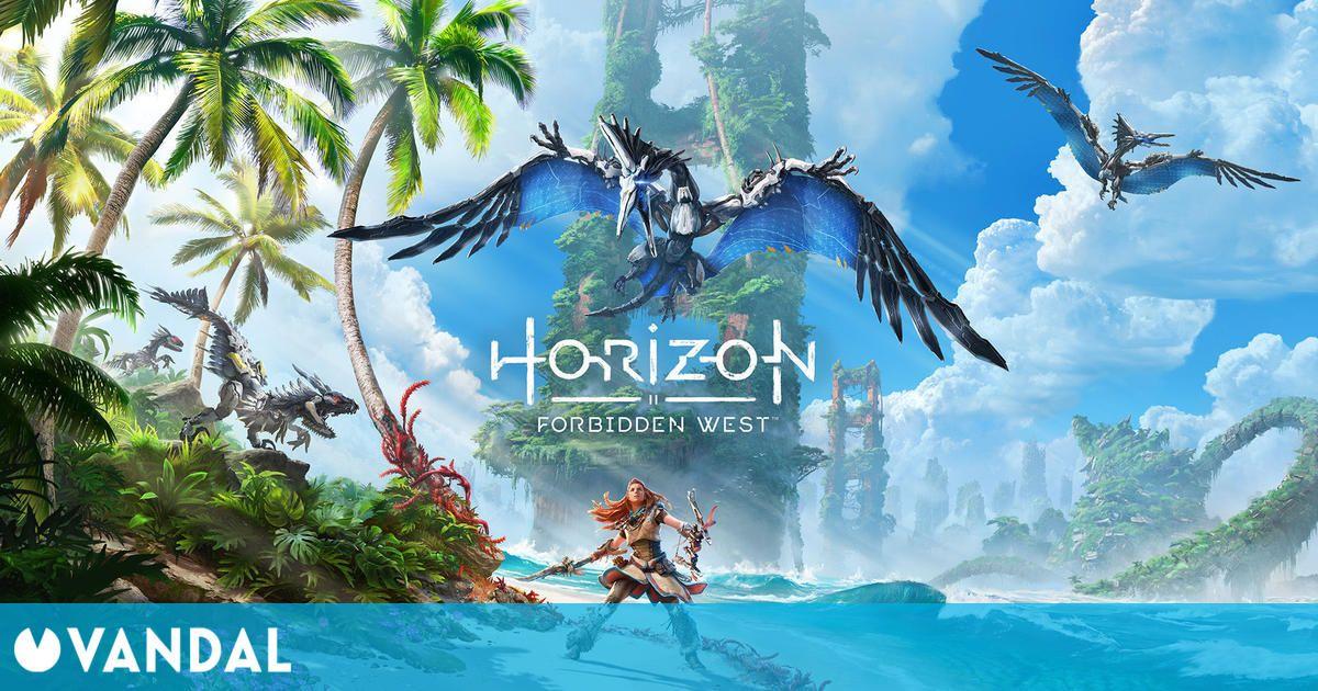Horizon Forbidden West: conoce a los compositores de su banda sonora original