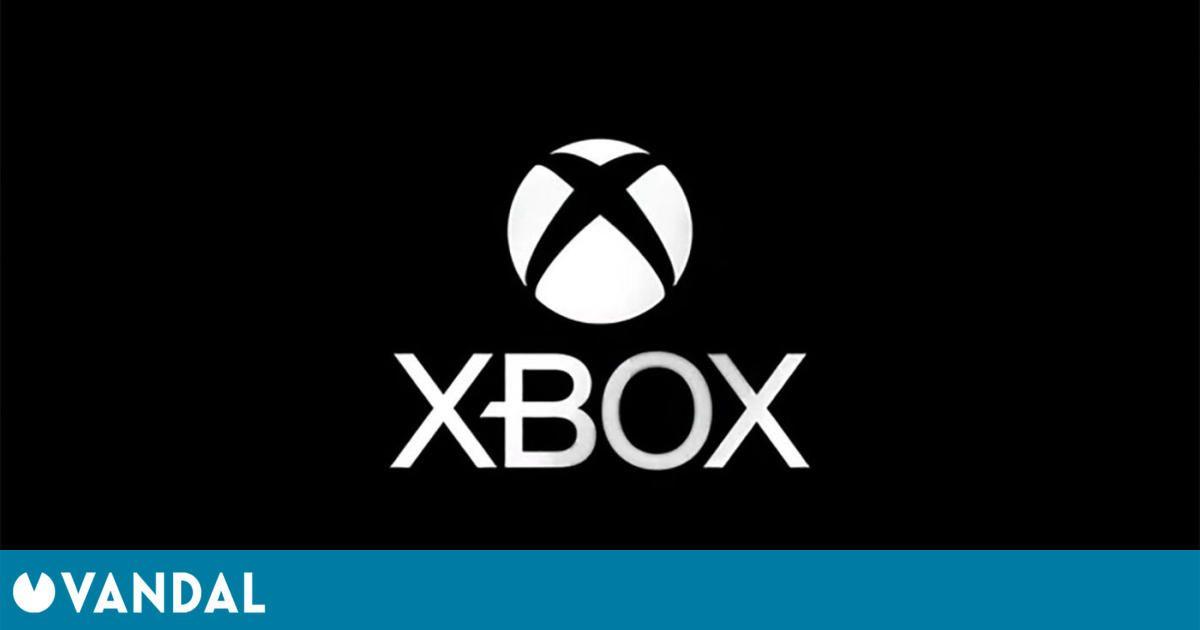 El director de marketing de Microsoft dice que el Game Pass es un 'beneficio para todos'