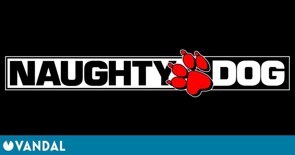 Naughty Dog estaría trabajando en su primer juego multijugador, según listas de trabajo