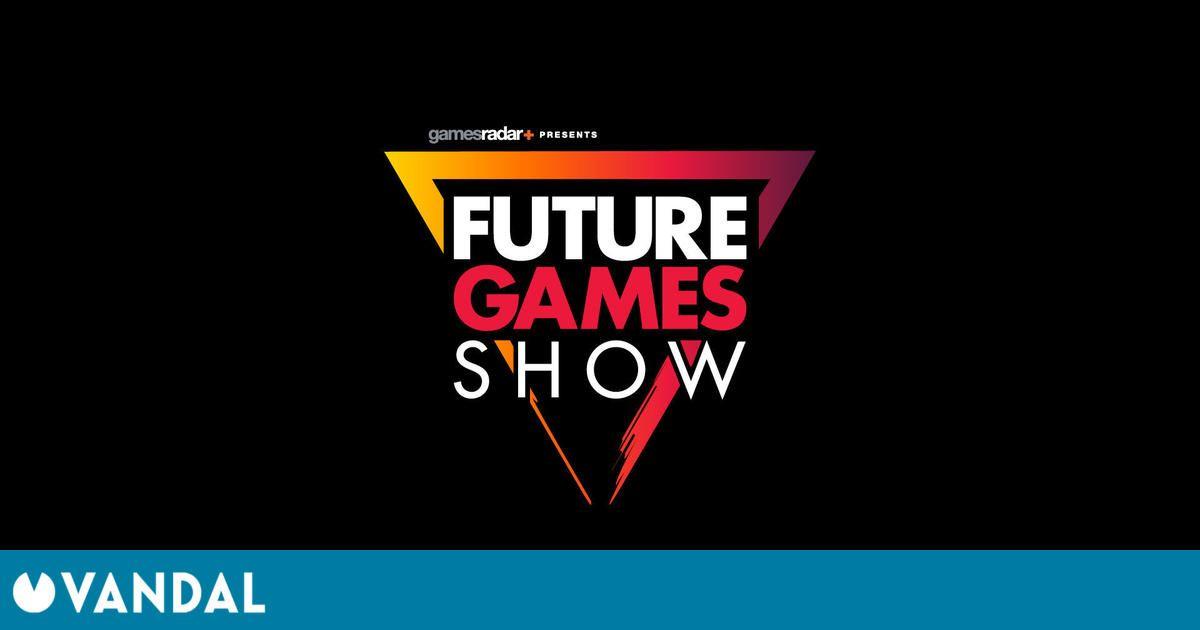 Future Games Show 2021 se celebrará el domingo a la 01:00 con Troy Baker y Laura Bailey