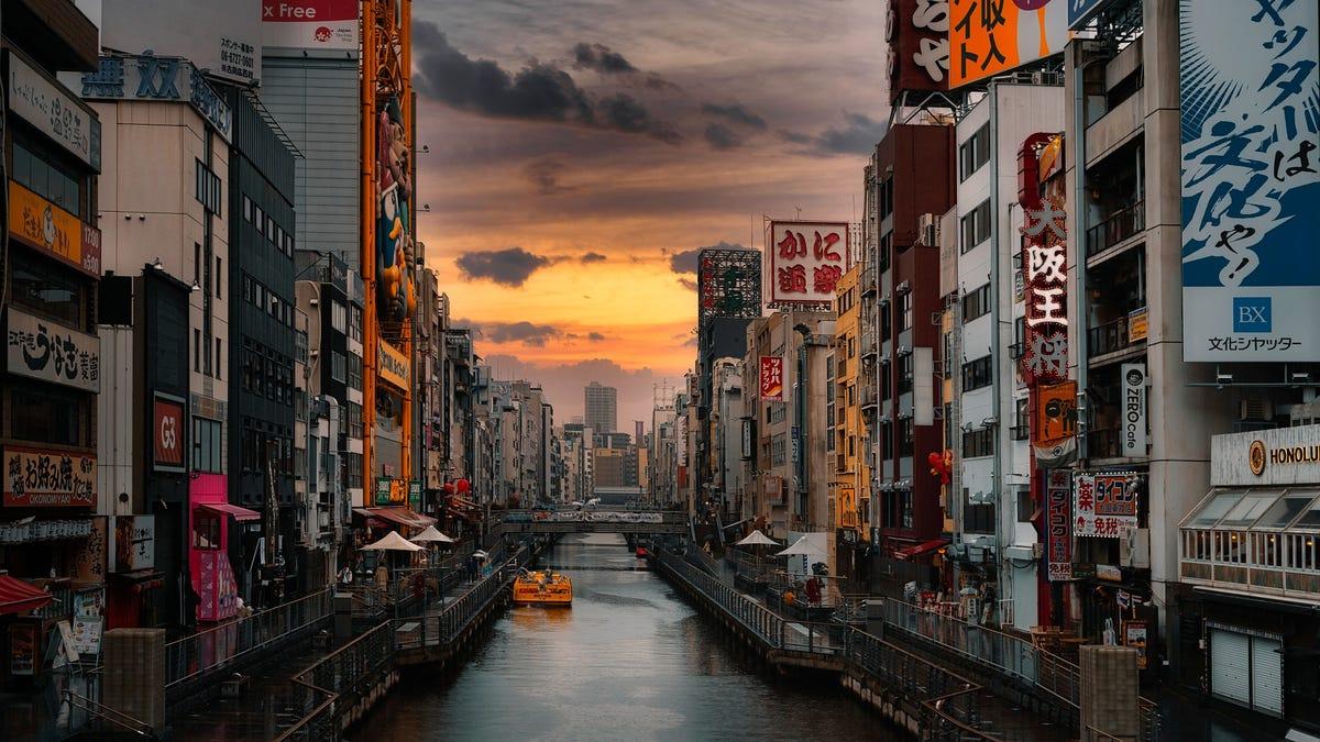 Las 10 mejores y las 10 peores ciudades para vivir, según un estudio