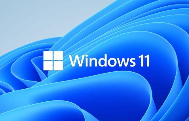 Todo lo que Microsoft ha eliminado de Windows 11