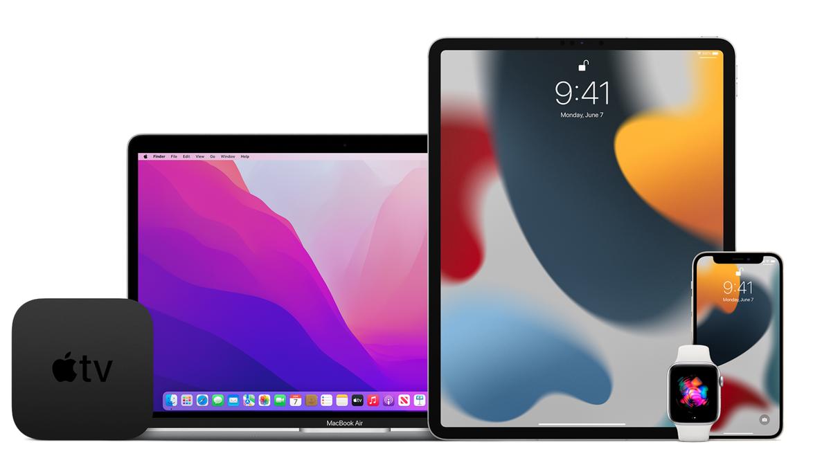 Ya puedes probar iOS 15, iPadOS 15 y watchOS 8. Estos son los pasos a seguir