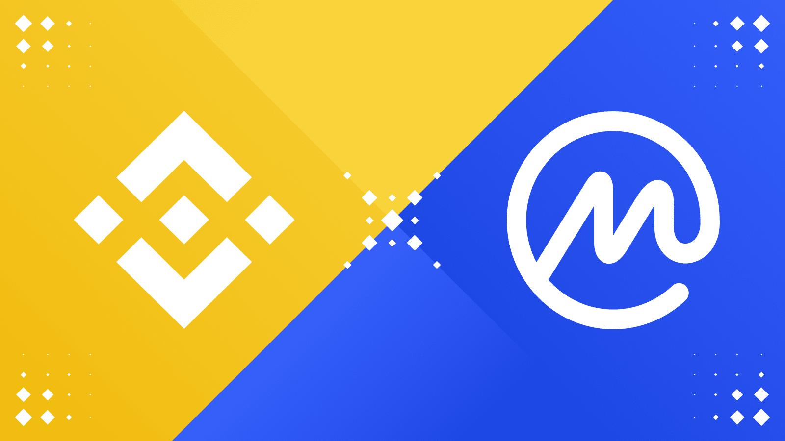 CoinMarketCap agrega la función de intercambio de tokens a través de la integración de Uniswap