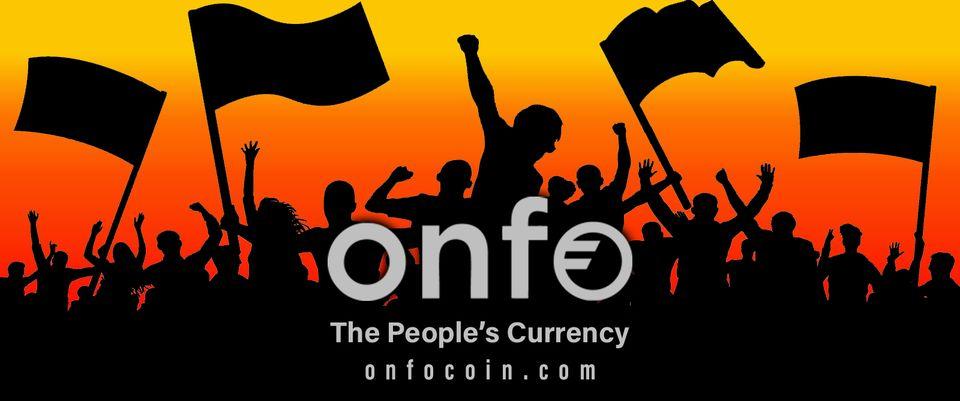 La búsqueda del tesoro de Bitcoin será lanzada por ONFO