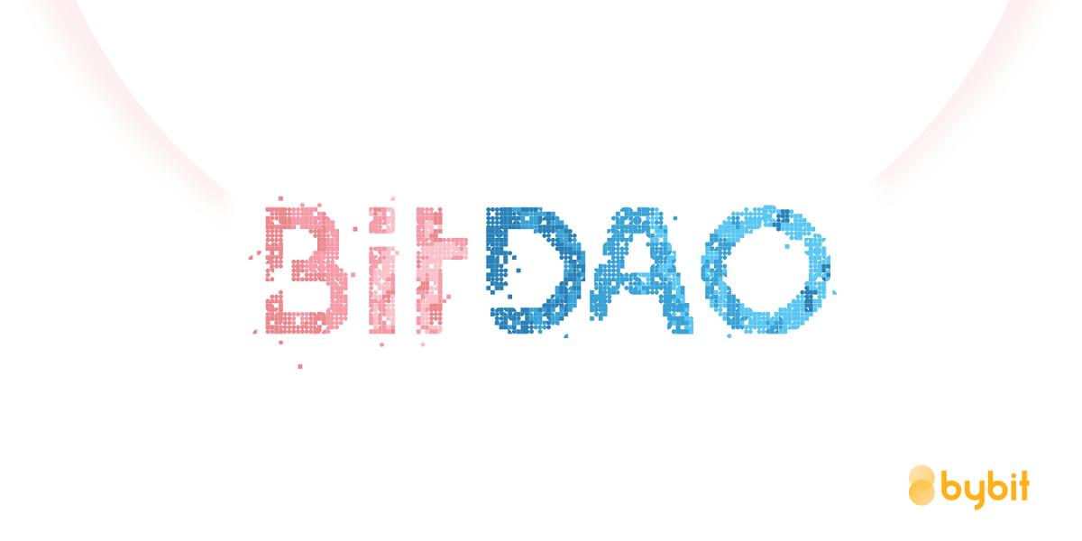 BitDAO recauda USD 230 millones para fondo de inversión en criptografía descentralizada