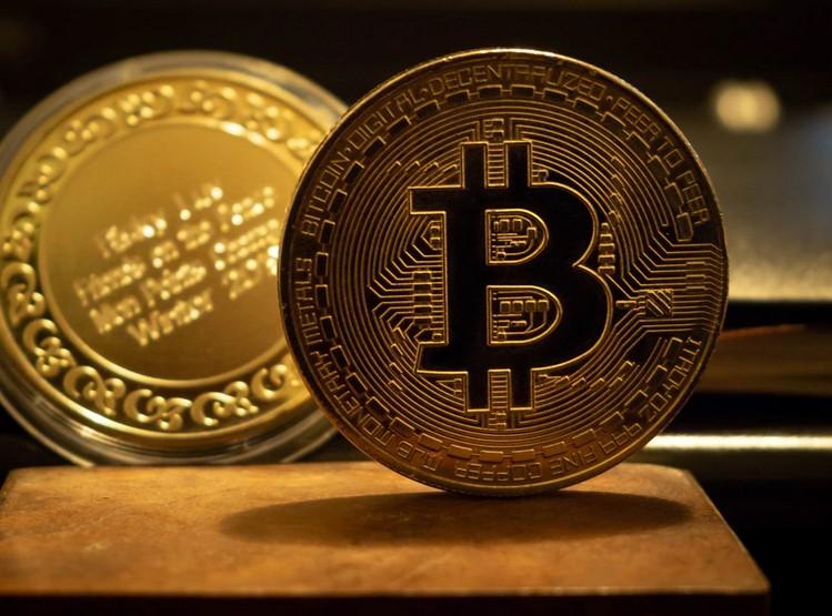 ¿Puede ganar el mejor dinero?  Los países anti Bitcoin reaccionan