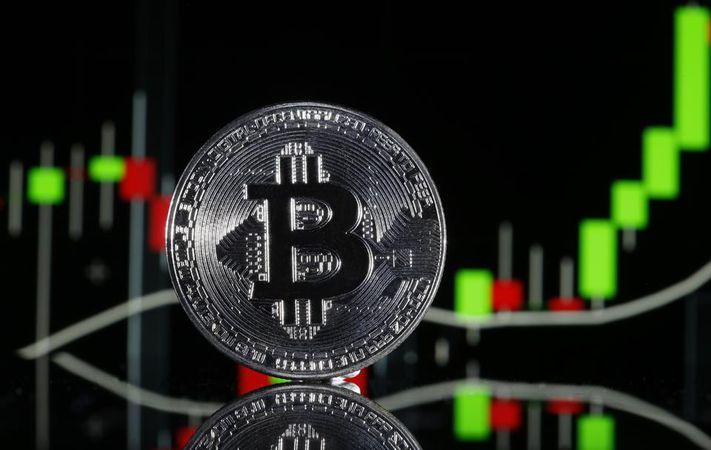 ¿Se traducirá un gran aumento en el sentimiento alcista en un repunte de Bitcoin?