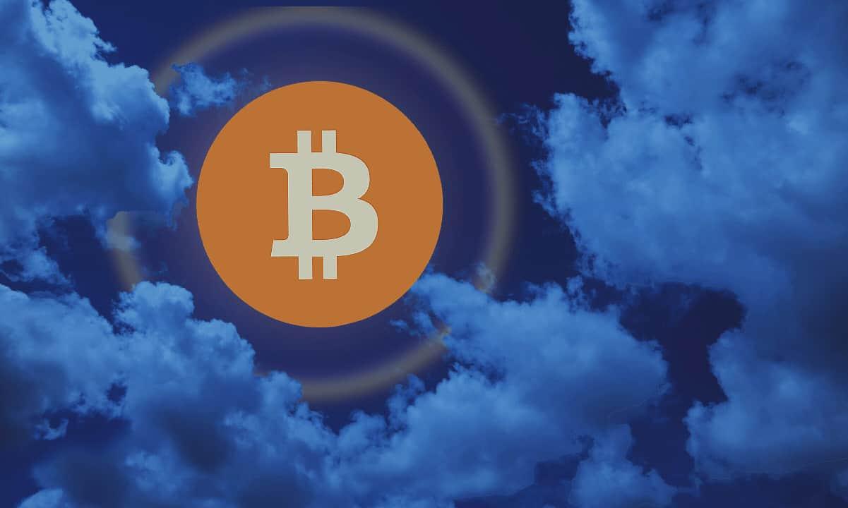 Bitcoin Superará Los 98k USD En Noviembre